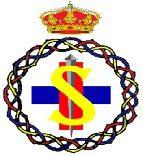 Cofradia Jesús Nazareno Zaragoza